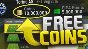 Change Your Fortunes With Buy Fut 17 Coins